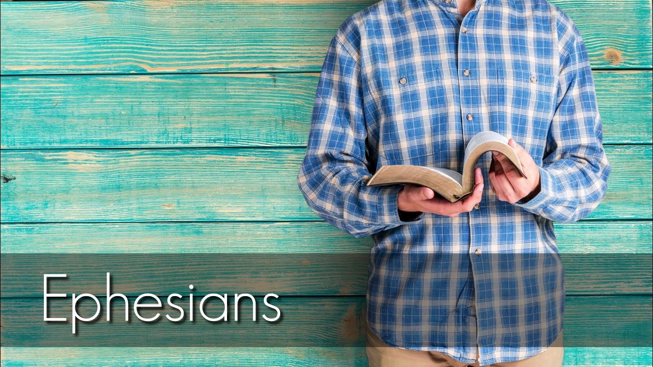 Bible Study Lessons and Sunday School lessons that get groups talking