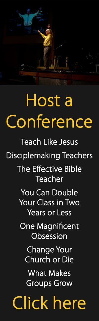 International Standard Sunday School lessons